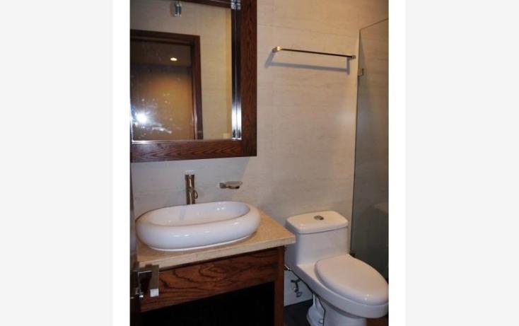 Foto de casa en venta en  0, puerta del bosque, zapopan, jalisco, 609736 No. 10