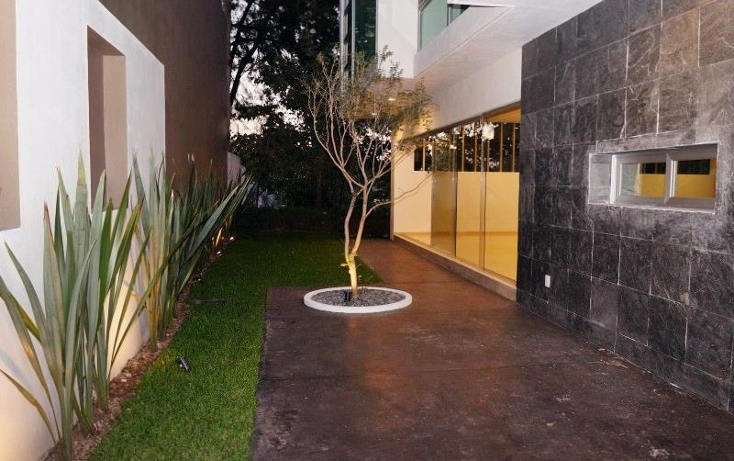 Foto de casa en venta en  0, puerta del bosque, zapopan, jalisco, 609736 No. 13