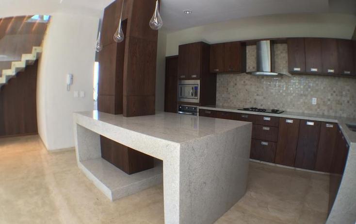 Foto de casa en venta en  0, puerta del bosque, zapopan, jalisco, 609736 No. 16