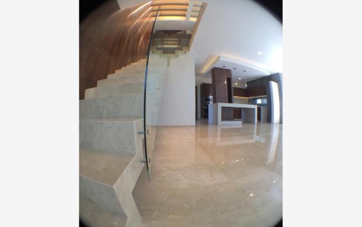Foto de casa en venta en  0, puerta del bosque, zapopan, jalisco, 609736 No. 17