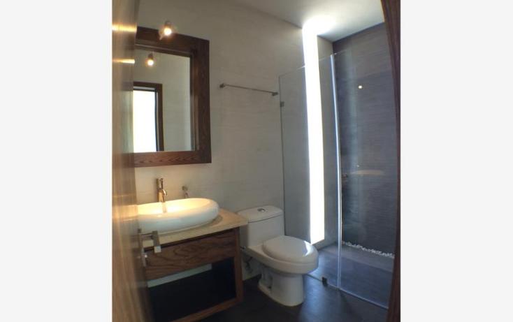 Foto de casa en venta en  0, puerta del bosque, zapopan, jalisco, 609736 No. 18
