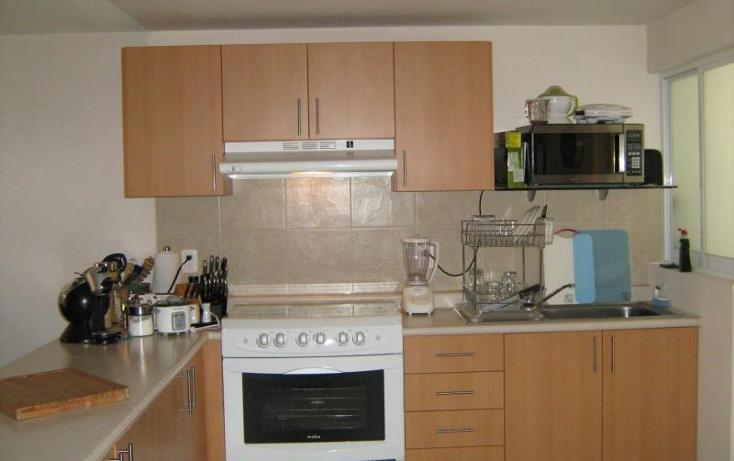 Foto de casa en renta en  0, puerta real, corregidora, quer?taro, 2006840 No. 04