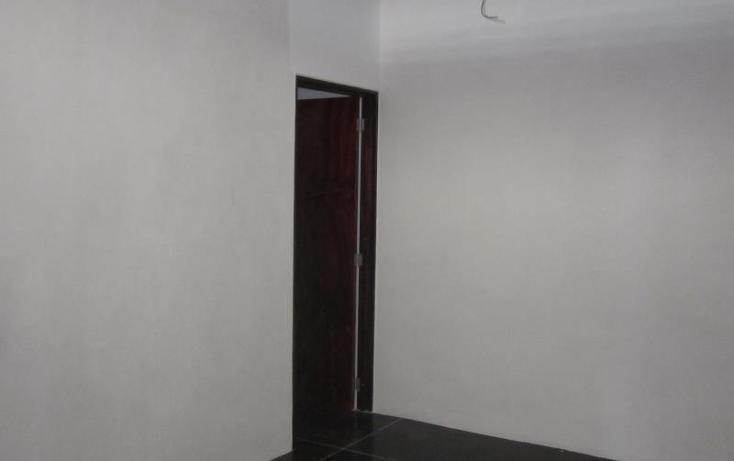 Foto de local en renta en punta caiman 0, punta juriquilla, querétaro, querétaro, 1465413 No. 16