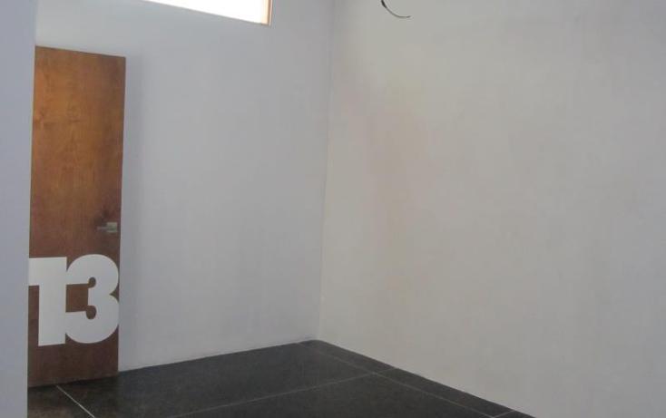 Foto de local en renta en  0, punta juriquilla, querétaro, querétaro, 1465819 No. 06