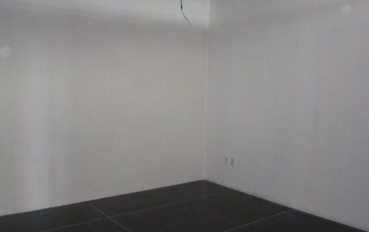 Foto de local en renta en  0, punta juriquilla, querétaro, querétaro, 1465819 No. 07