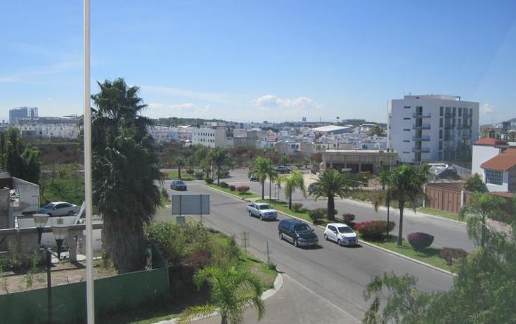 Foto de local en renta en  0, punta juriquilla, querétaro, querétaro, 1478881 No. 19