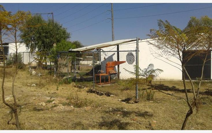 Foto de terreno industrial en renta en  0, pur?sima del progreso, irapuato, guanajuato, 1648452 No. 04