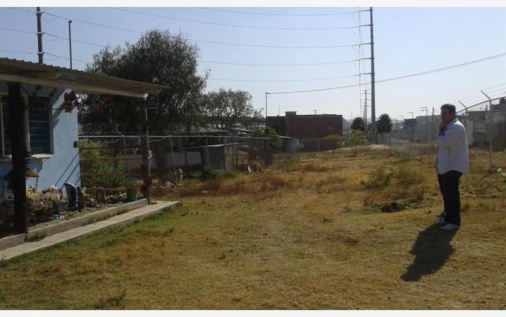 Foto de terreno industrial en renta en purisima del progreso 0, purísima del progreso, irapuato, guanajuato, 2705477 No. 06