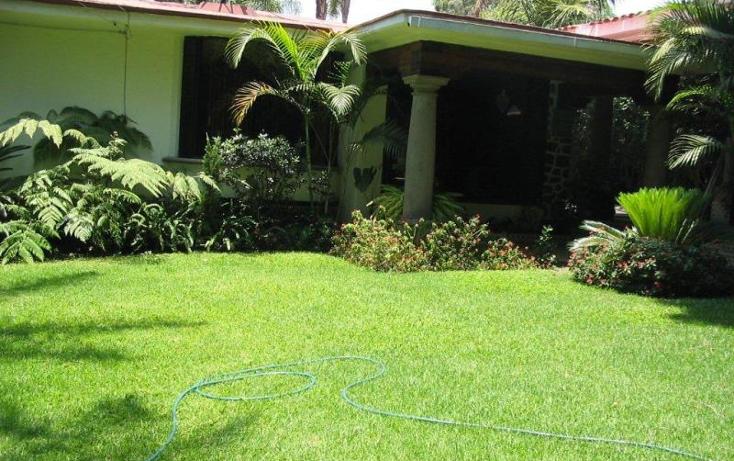 Foto de casa en venta en  0, rancho cortes, cuernavaca, morelos, 1816408 No. 01
