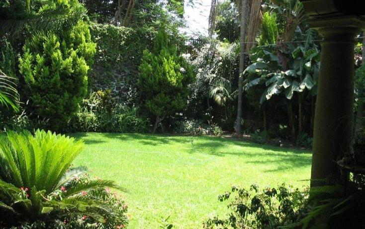 Foto de casa en venta en  0, rancho cortes, cuernavaca, morelos, 1816408 No. 02