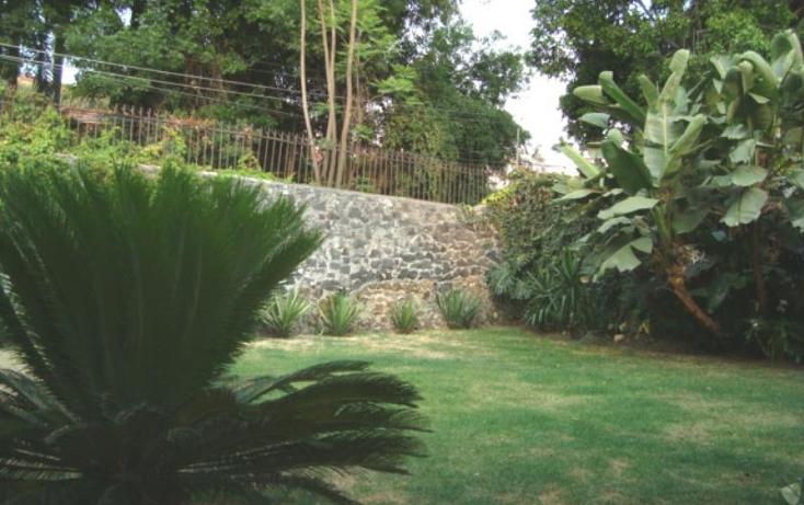 Foto de casa en venta en  0, rancho cortes, cuernavaca, morelos, 1816408 No. 06