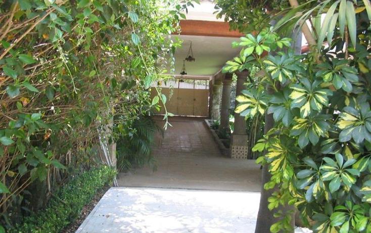 Foto de casa en venta en  0, rancho cortes, cuernavaca, morelos, 1816408 No. 07