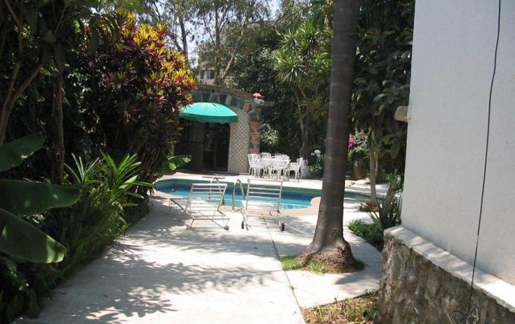 Foto de casa en venta en  0, rancho cortes, cuernavaca, morelos, 1816408 No. 09