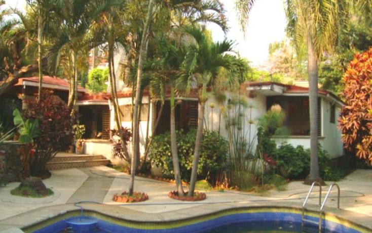 Foto de casa en venta en  0, rancho cortes, cuernavaca, morelos, 1816408 No. 13