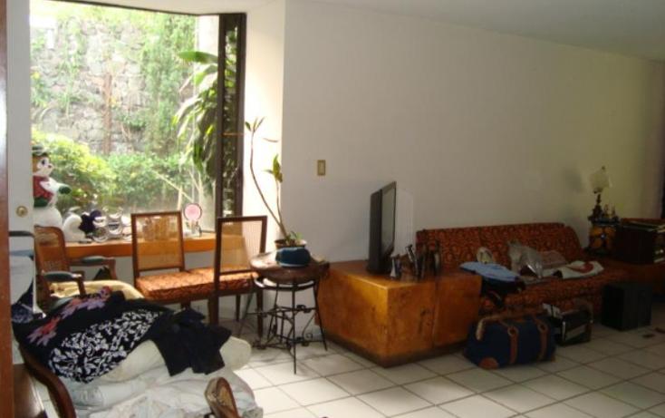 Foto de casa en venta en  0, rancho cortes, cuernavaca, morelos, 1816408 No. 15