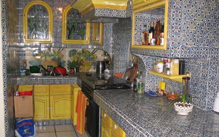 Foto de casa en venta en  0, rancho cortes, cuernavaca, morelos, 1816408 No. 16