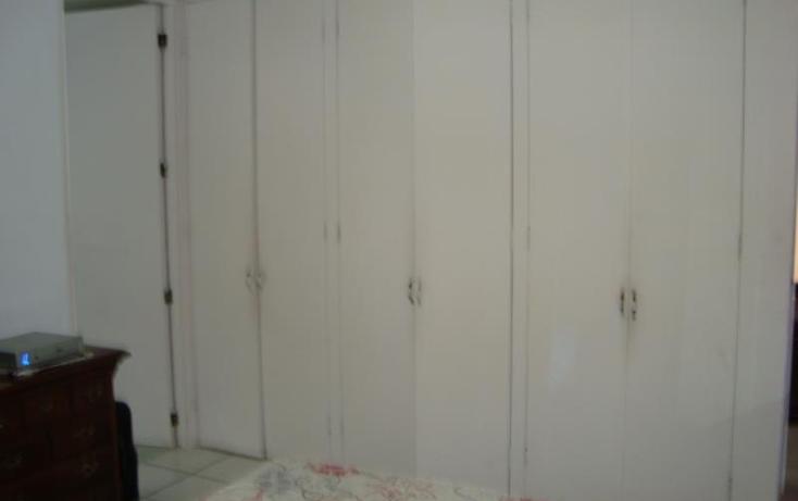 Foto de casa en venta en  0, rancho cortes, cuernavaca, morelos, 1816408 No. 19