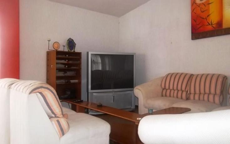 Foto de casa en renta en  0, rancho cortes, cuernavaca, morelos, 1827542 No. 03