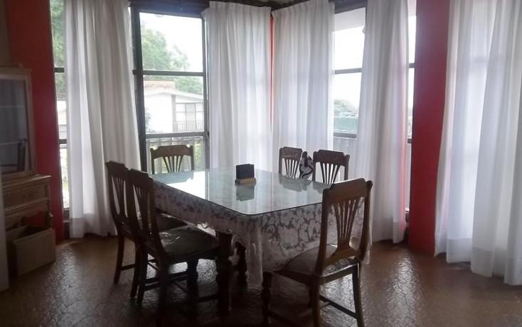 Foto de casa en renta en  0, rancho cortes, cuernavaca, morelos, 1827542 No. 04