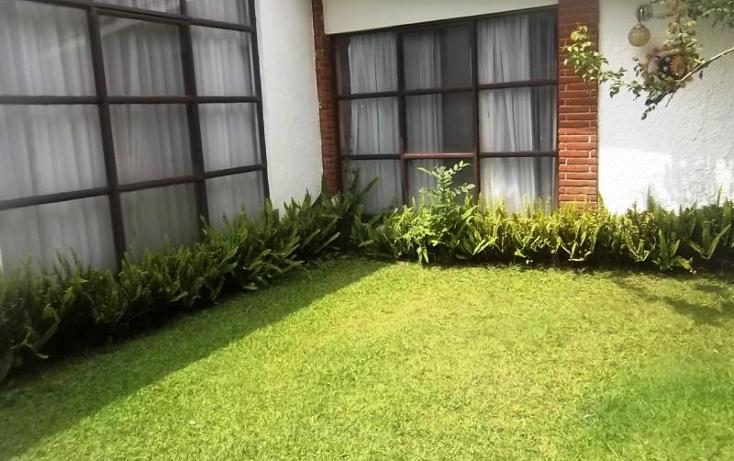 Foto de casa en renta en  0, rancho cortes, cuernavaca, morelos, 1827542 No. 08