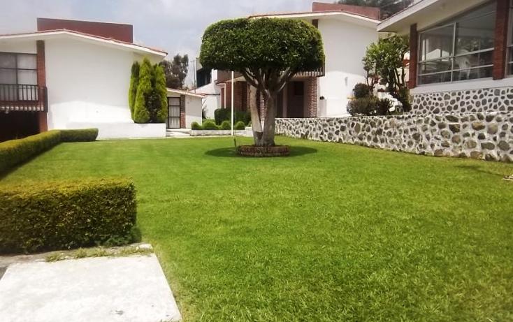 Foto de casa en renta en  0, rancho cortes, cuernavaca, morelos, 1827542 No. 14