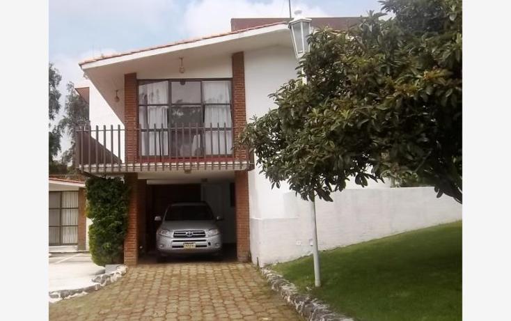 Foto de casa en renta en  0, rancho cortes, cuernavaca, morelos, 1827542 No. 15