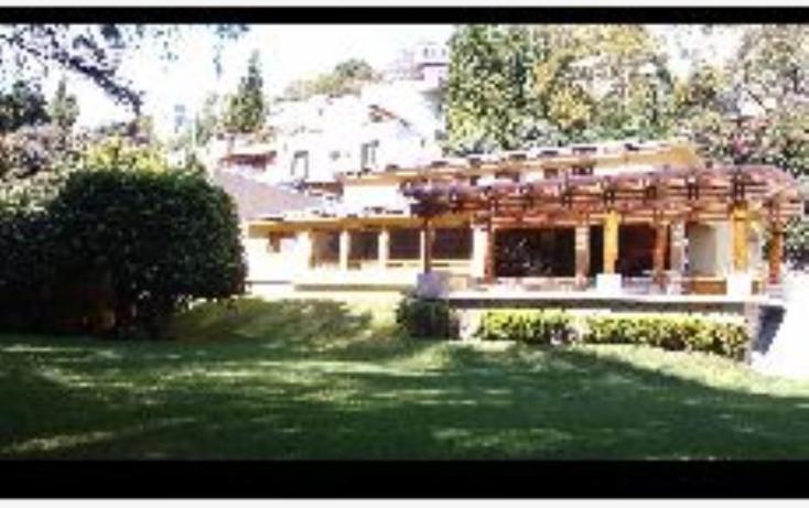 Foto de casa en venta en rancho 0, rancho cortes, cuernavaca, morelos, 2682414 No. 01
