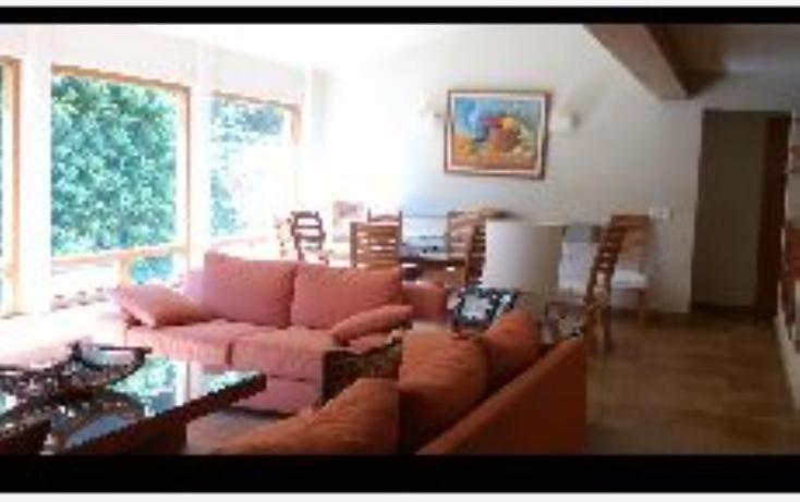 Foto de casa en venta en rancho 0, rancho cortes, cuernavaca, morelos, 2682414 No. 03