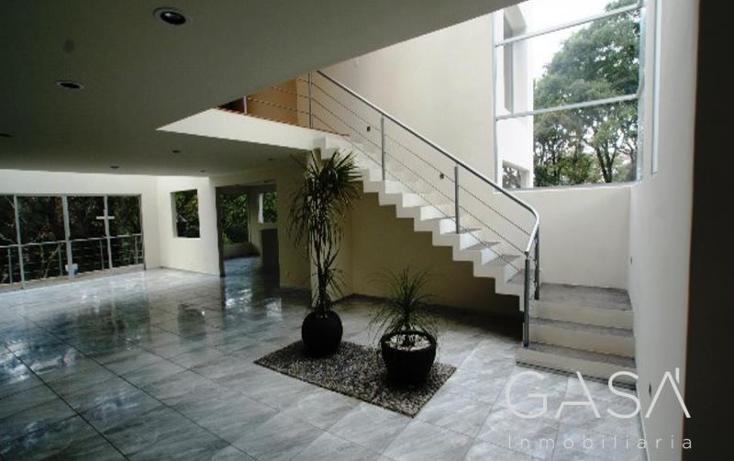 Foto de casa en venta en  0, rancho san juan, atizapán de zaragoza, méxico, 1216135 No. 01