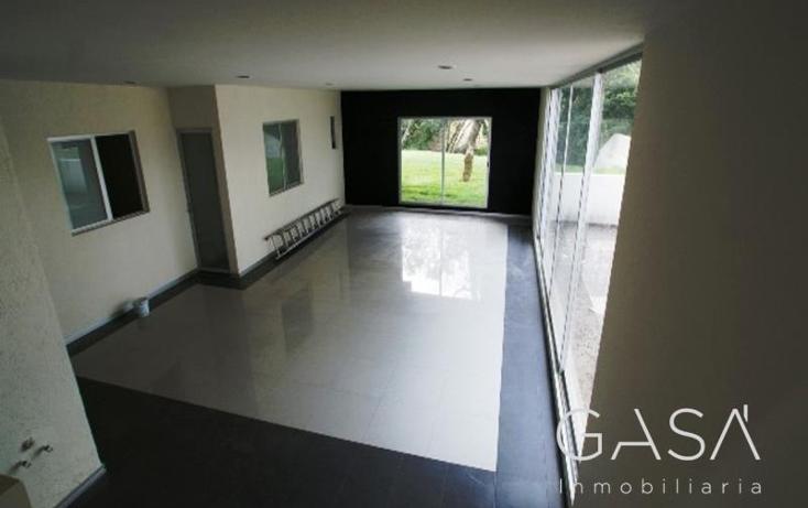 Foto de casa en venta en  0, rancho san juan, atizapán de zaragoza, méxico, 1216135 No. 05