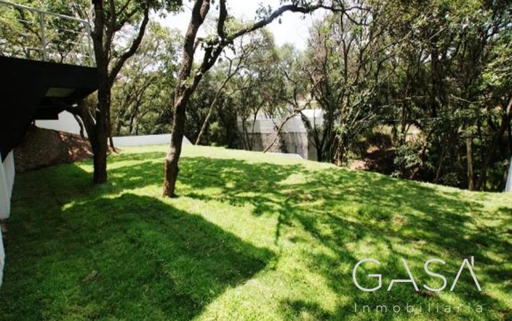 Foto de casa en venta en  0, rancho san juan, atizapán de zaragoza, méxico, 1216135 No. 06