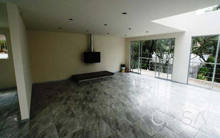 Foto de casa en venta en  0, rancho san juan, atizapán de zaragoza, méxico, 1216135 No. 07
