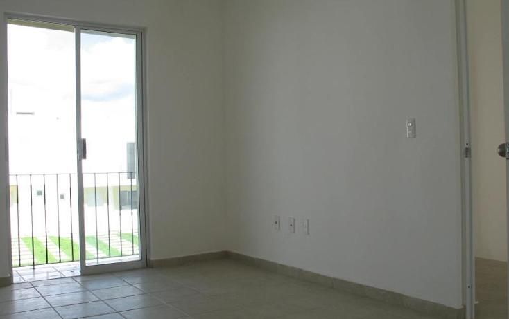 Foto de casa en venta en  0, rancho san miguel, jesús maría, aguascalientes, 2839327 No. 02