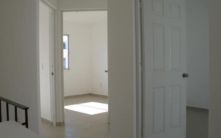 Foto de casa en venta en  0, rancho san miguel, jesús maría, aguascalientes, 2839327 No. 03