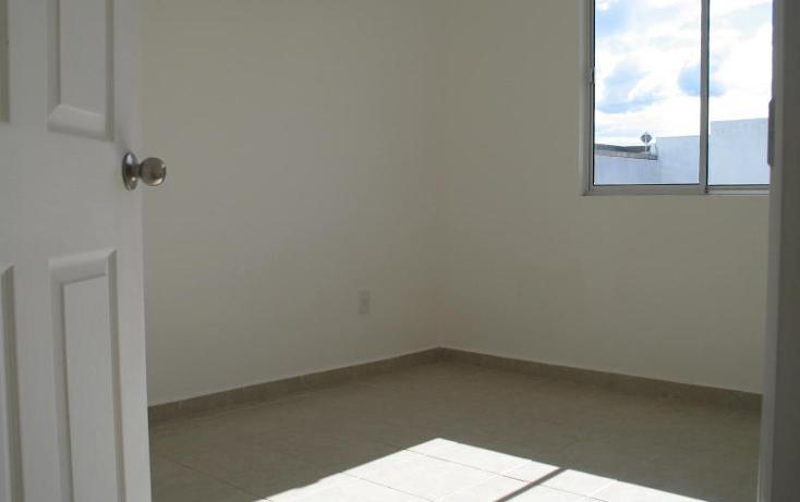 Foto de casa en venta en  0, rancho san miguel, jesús maría, aguascalientes, 2839327 No. 04
