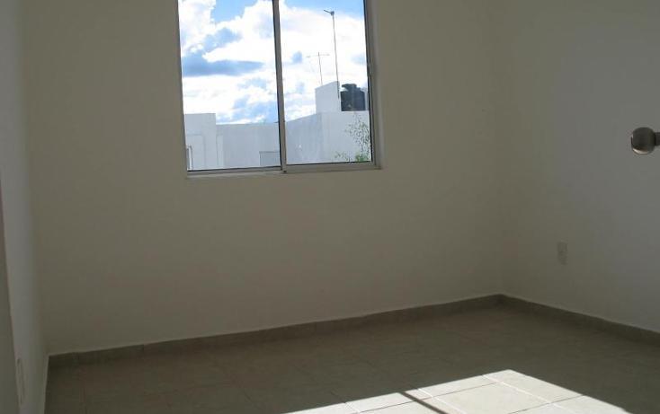 Foto de casa en venta en  0, rancho san miguel, jesús maría, aguascalientes, 2839327 No. 05