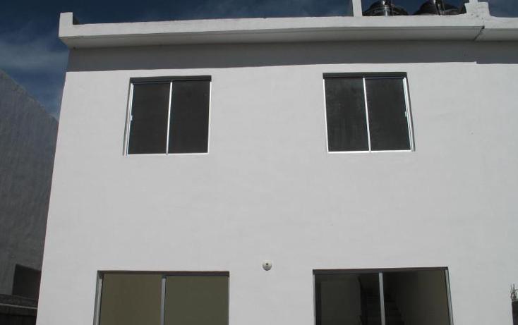 Foto de casa en venta en  0, rancho san miguel, jesús maría, aguascalientes, 2839327 No. 06