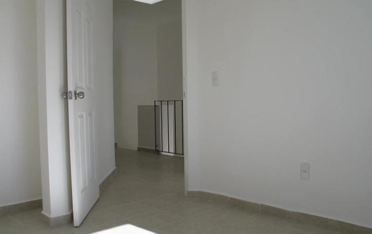 Foto de casa en venta en  0, rancho san miguel, jesús maría, aguascalientes, 2839327 No. 07