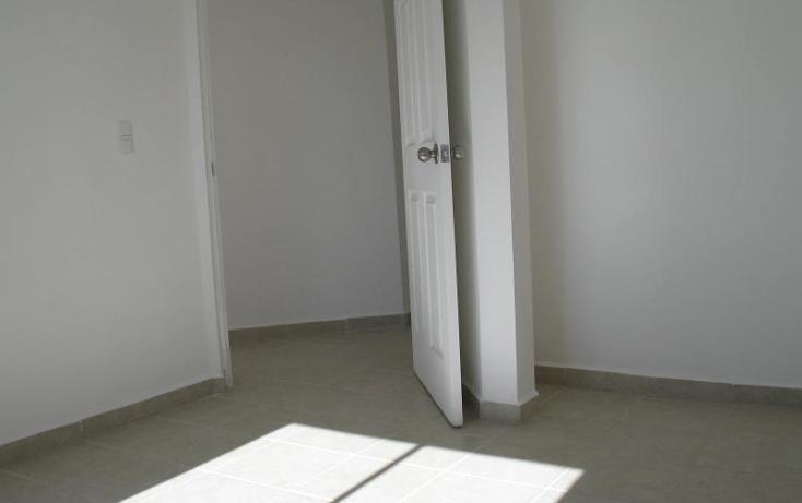 Foto de casa en venta en  0, rancho san miguel, jesús maría, aguascalientes, 2839327 No. 08