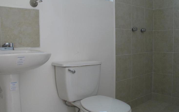 Foto de casa en venta en  0, rancho san miguel, jesús maría, aguascalientes, 2839327 No. 09