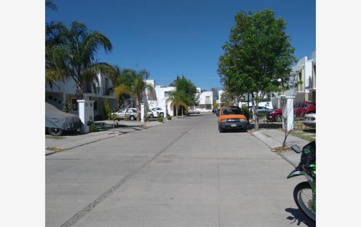 Foto de casa en venta en  0, rancho san miguel, jesús maría, aguascalientes, 2839327 No. 10