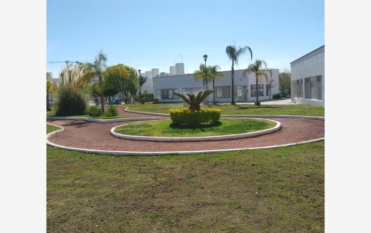 Foto de casa en venta en  0, rancho san miguel, jesús maría, aguascalientes, 2839327 No. 12
