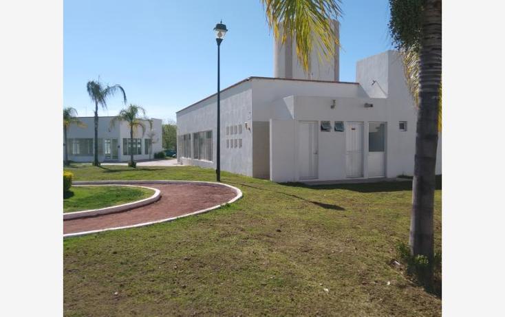 Foto de casa en venta en  0, rancho san miguel, jesús maría, aguascalientes, 2839327 No. 13