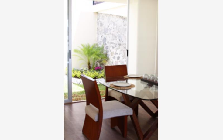 Foto de casa en venta en  0, real de juriquilla (diamante), querétaro, querétaro, 2026696 No. 07