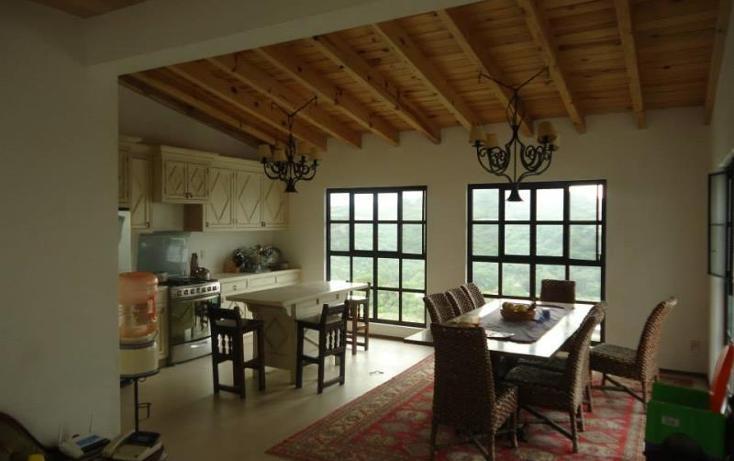 Foto de casa en venta en  0, real de juriquilla, querétaro, querétaro, 827465 No. 03
