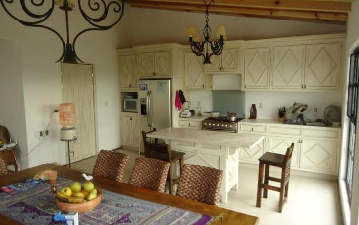 Foto de casa en venta en  0, real de juriquilla, querétaro, querétaro, 827465 No. 08