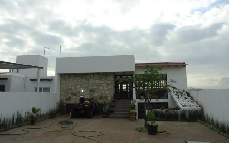 Foto de casa en venta en  0, real de juriquilla, querétaro, querétaro, 827465 No. 10