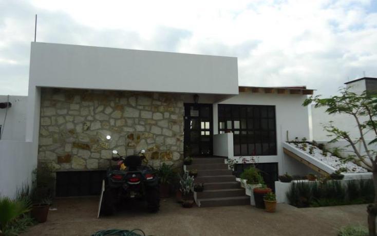 Foto de casa en venta en  0, real de juriquilla, querétaro, querétaro, 827465 No. 13