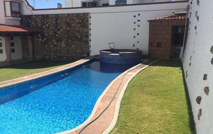 Foto de casa en venta en  0, real de tetela, cuernavaca, morelos, 1689524 No. 03
