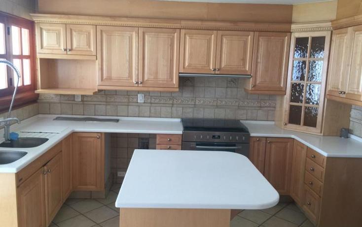 Foto de casa en venta en  0, real de tetela, cuernavaca, morelos, 1689524 No. 04